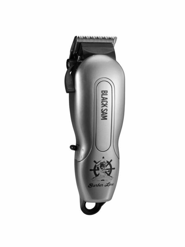 Máquina corta cabello Black Sam Captain cook - 06334