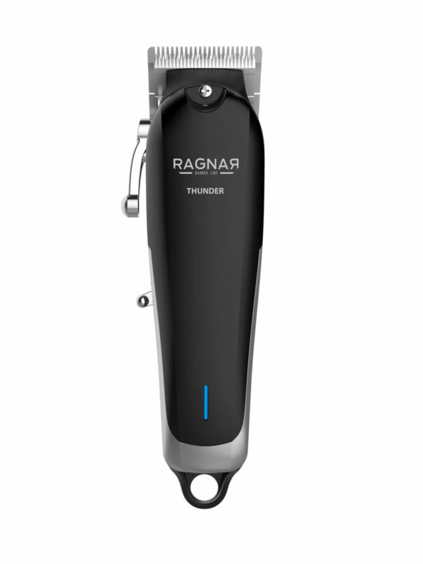 Máquina corta cabello Thunder RAGNAR 06666-front