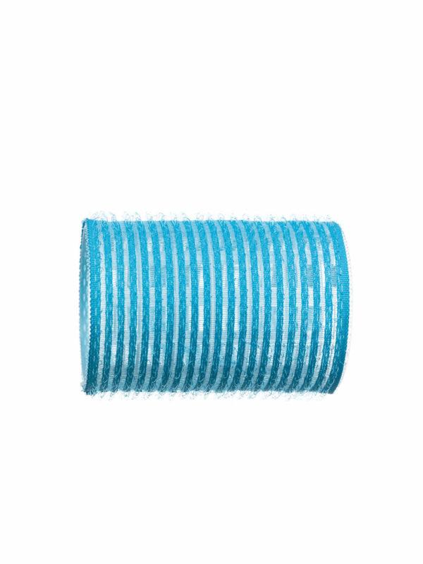 Bolsa 3 bucles azules adherentes 00032