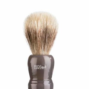 Brocha afeitado pelo natural Ø21