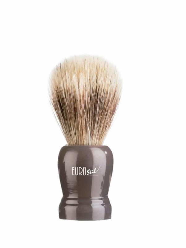 Brocha afeitado pelo natural Ø21 04371