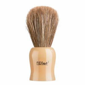 Brocha afeitado pelo natural Ø24