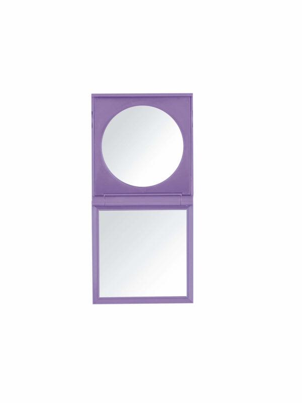 Espejo polvera 50213