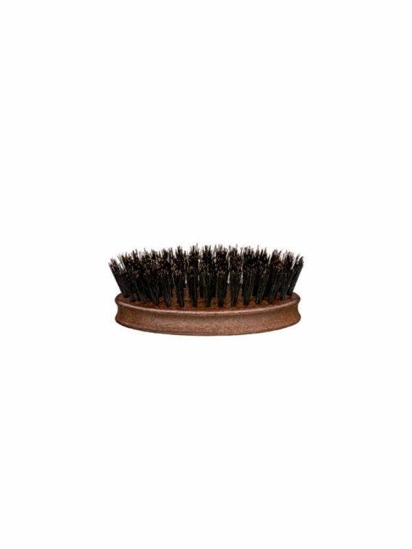 Cepillo barbero Talasa 50310