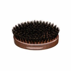 Cepillo barbero Poseidon