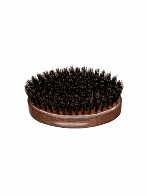 Cepillo barbero Poseidon 50311