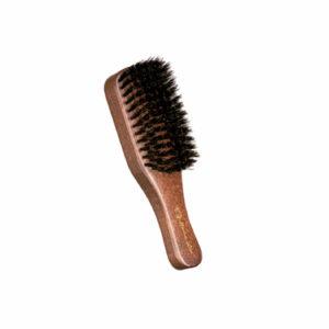 Cepillo barbero Apolo