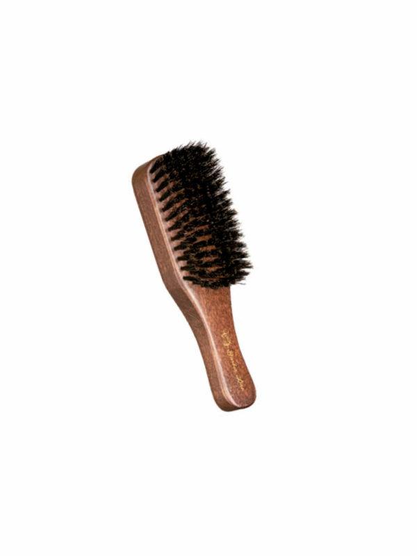 Cepillo barbero Apolo 50312