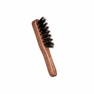 Cepillo barbero Nereo