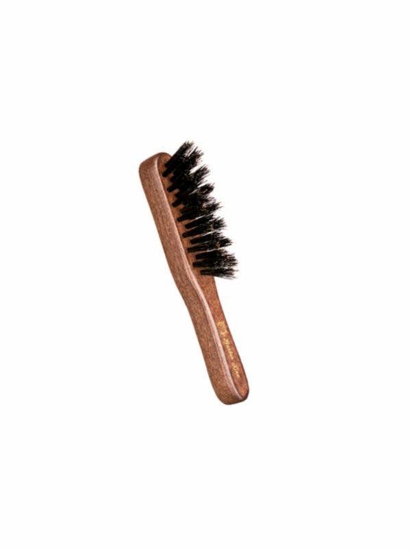 Cepillo barbero Nereo 50313