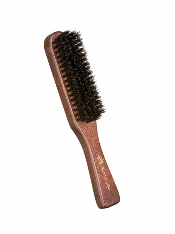 Cepillo barbero Oceano 50314