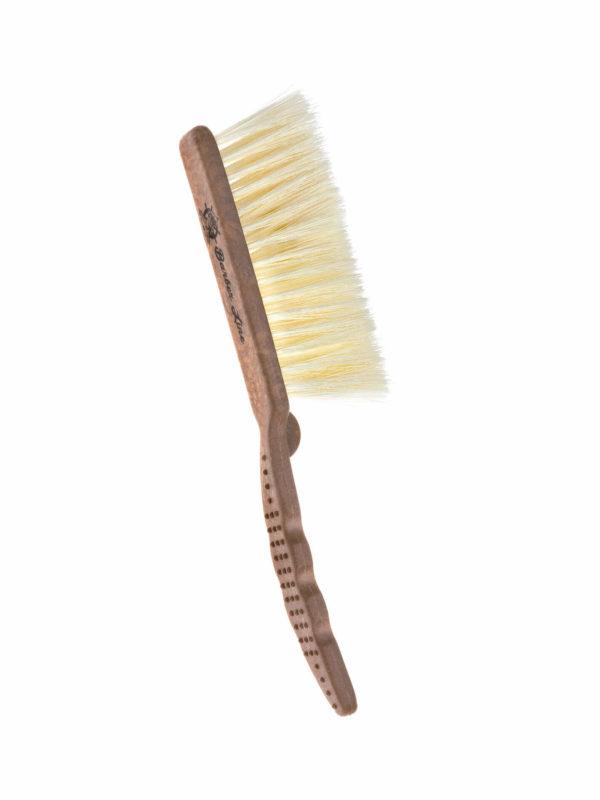 cepillos cuello barbero 50501