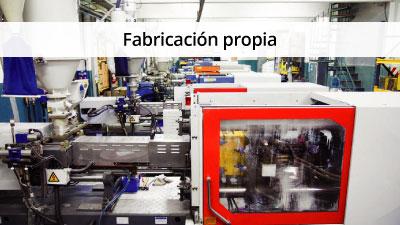 fabricacion-propia